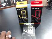 KAPAS Cell Phone Accessory HF35ST